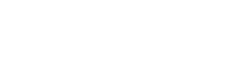 Medical Journal of Zambia Logo