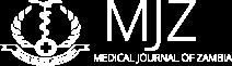 Medical Journal of Zambia Logo